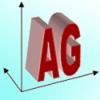 Avatar di AG