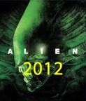 Avatar di Alien2012