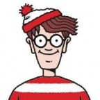 Avatar di Wally88