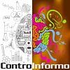 Avatar di ControInformo.info