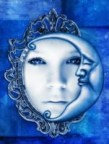 Avatar di Moonchild