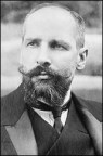 Avatar di Stolypin
