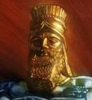 Avatar di Nabucodonosor