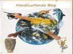 Avatar di Mondilumondo