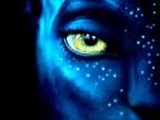 Avatar di arthes_ge