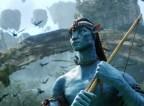 Avatar di picco2006