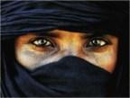 Avatar di Tuareg69