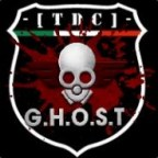 Avatar di TdC Ghost