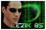 Avatar di Lezik85