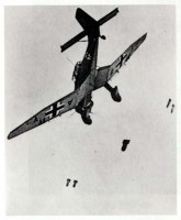 Junkers87