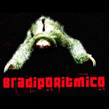 bradiporitmico