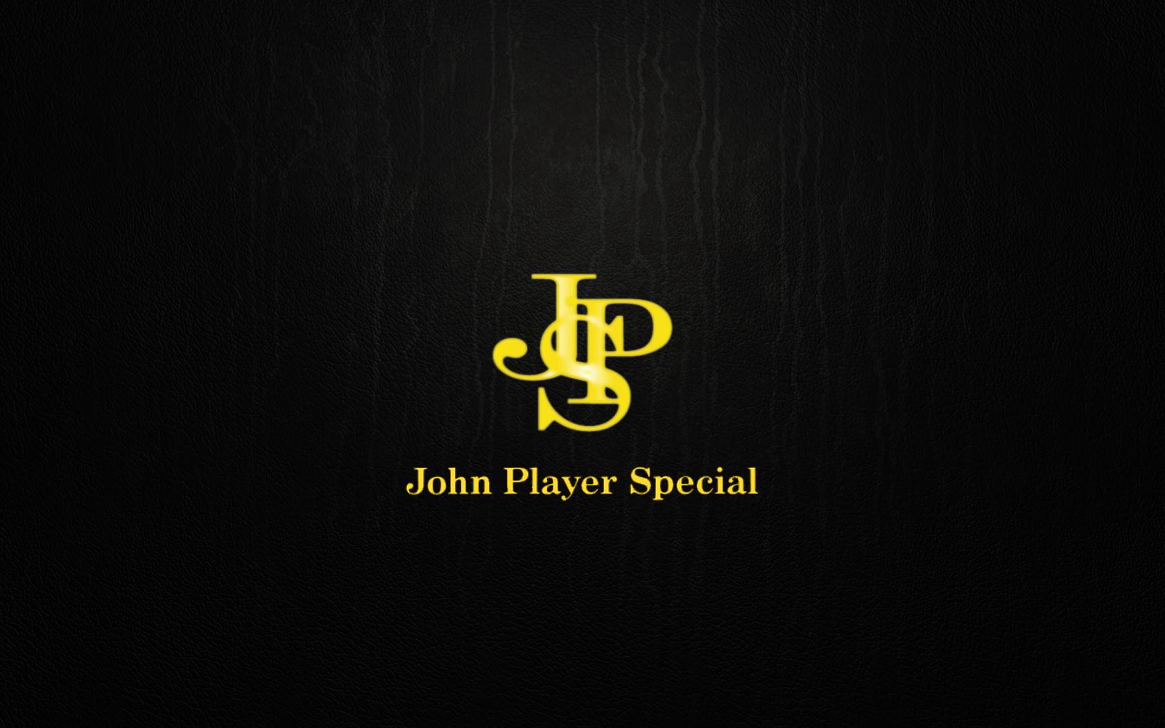 JPS75