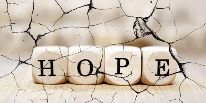 hope_epoh