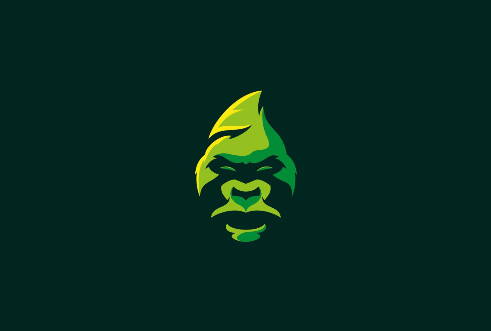 gorillacom